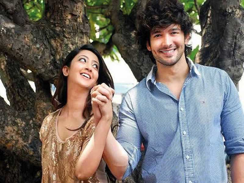 Sandalwood drug scandal: Diganth and Aindrita to be interrogated by CCB sleuths today