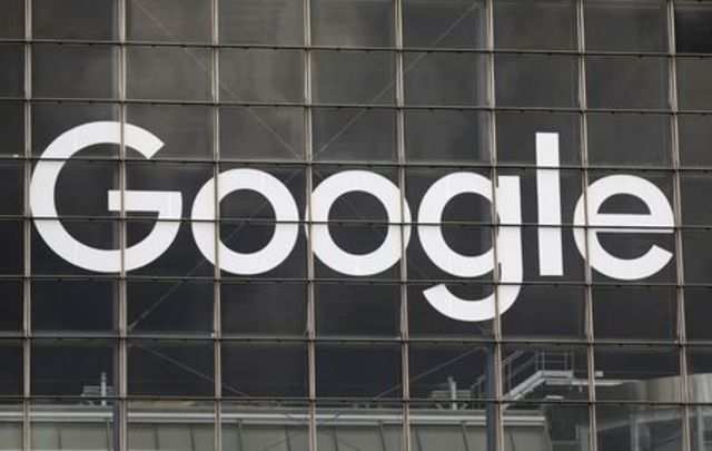 Google grilled on ad business dominance by US Senate panel