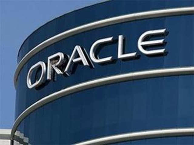 US lawmakers raise questions about proposed Bytedance-Oracle deal