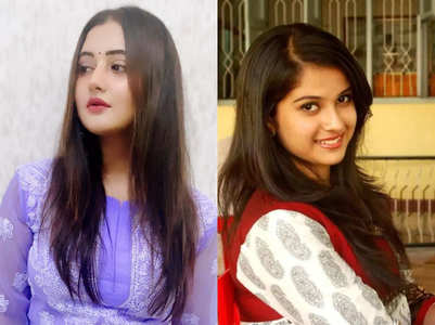 Rashami Desai talks about late friend Disha Salian