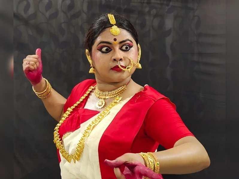 #DurgaPuja2020: A virtual Mahalaya treat for all