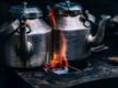 Ahmedabad: AMC to continue checking tea stalls, seal 32 that violated social distancing