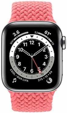 Apple Watch Series 6 Cellular