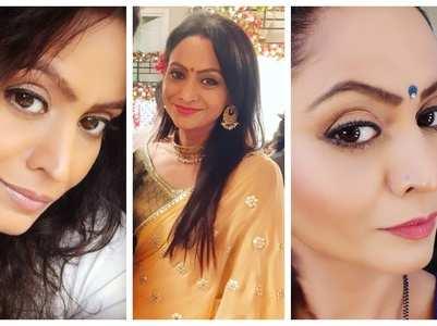 Shivani Gosain wants to play a cop onscreen