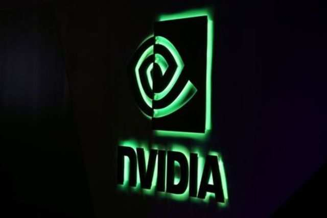 China state media outlet calls Nvidia's Arm purchase 'disturbing', urges regulatory caution
