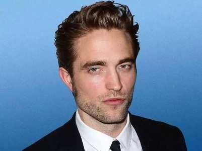 """<div><span style=""""font-size: 14px;"""">Pic: Robert Pattinson with Suki Waterhouse</span><br></div><div></div><div></div>"""
