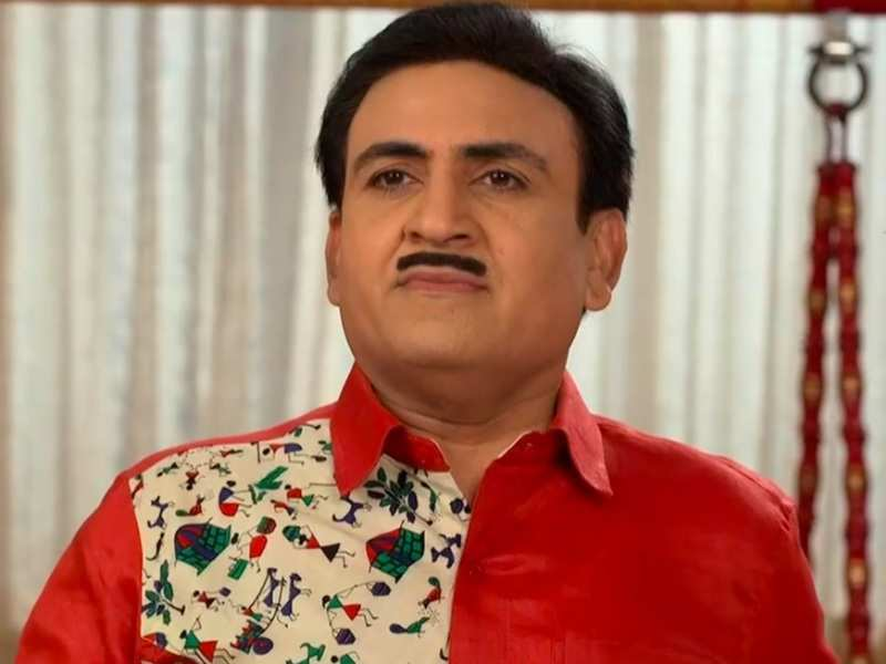 Taarak Mehta Ka Ooltah Chashmah slips the TRP chart; here's a look at top five shows on television