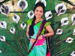 Telugu film producer G Ashok Reddy arrested in TV actress Sravani Kondapalli's suicide case