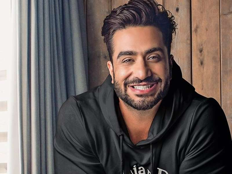 Aly Goni not a part of Bigg Boss 14 for this reason