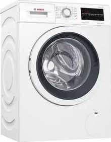 Bosch 6.2 Kg Front Load Fully Automatic WLK20260IN Washing Machine