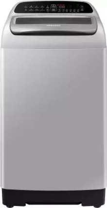 Samsung 7 Kg Top Load Fully Automatic 5 Star WA70T4262GS/TL Washing Machine