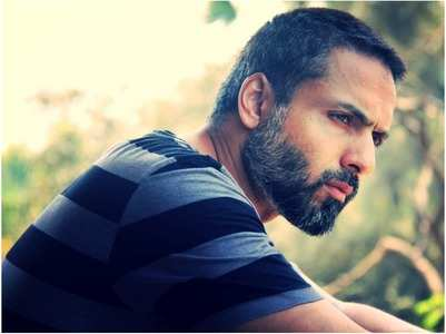 Iqbal Khan in talks with Ekta Kapoor for a show