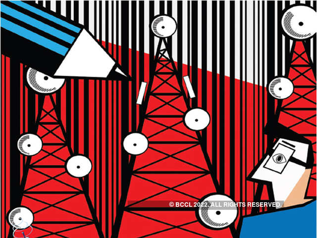 In November, the Cabinet granted telcos a moratorium on payment of spectrum-related dues for 2020-21 and 2021-2022 to give them financial relief to the tune of about Rs 42,000 crore. The next payment for spectrum is due only in FY23.