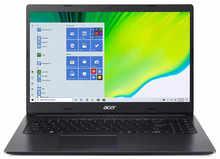 Acer Aspire 3 A315-57G 15.6 inch FHD Display Laptop (Intel Core i5-1035G1/8GB Ram/1TB HDD/Win10/Nvidia MX 330 Graphics), 1.9kg, Charcoal Black