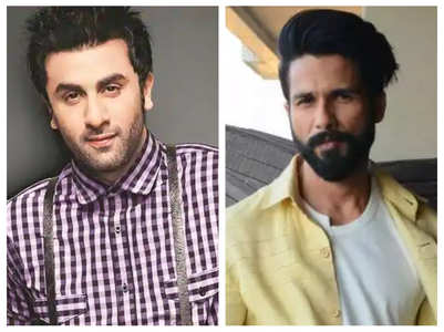 Was Ranbir the first choice for 'Yodha'?