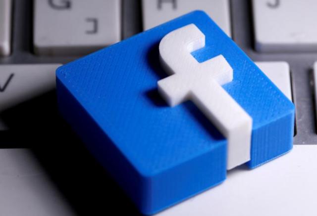 Facebook announces curbs on internal debate of political issues