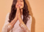 Rashmika Mandanna believes in smiling through the hard times