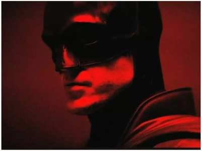 Robert Pattinson resumes shoot of 'The Batman'