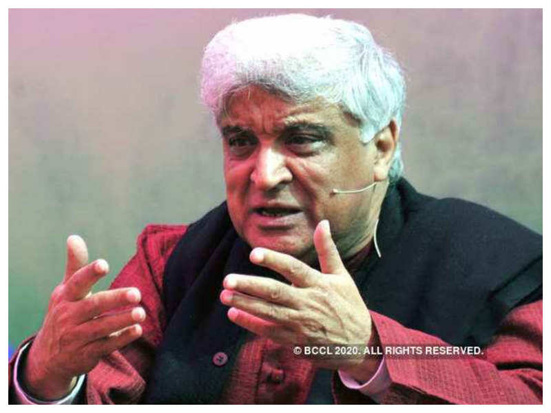 Javed Akhtar opens up about the insider-outsider debate, feels people are confusing inheritance with nepotism