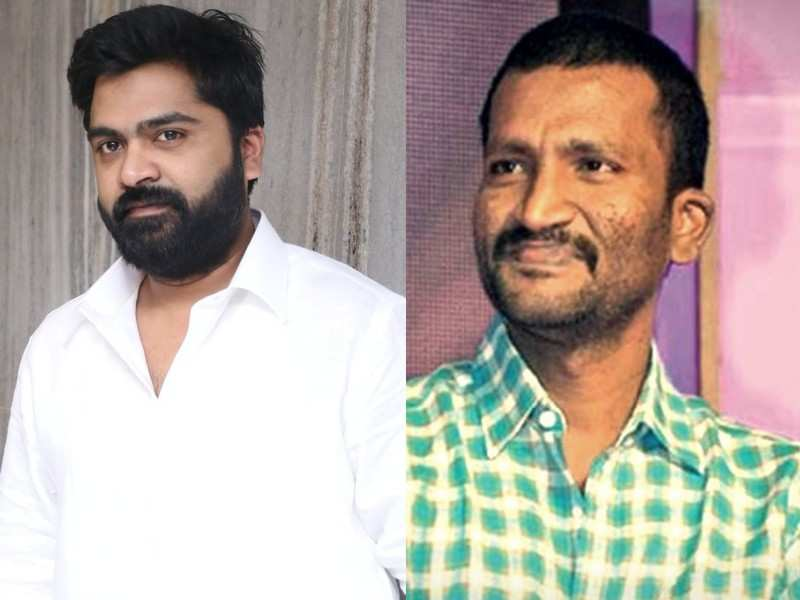 Suseendhiran and Simbu to join hands for a film that is set in a rural backdrop