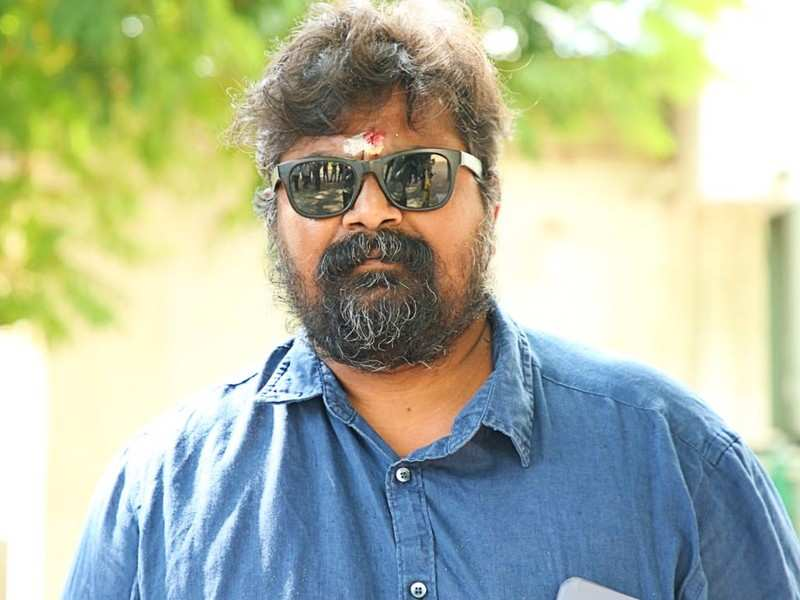 Mysskin's next announcement to be made on September 20?