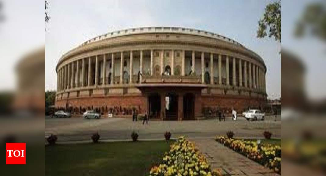 Rajya Sabha passes bills for reduction of MPs, ministers' salaries, opposition demands restoration of MPLAD