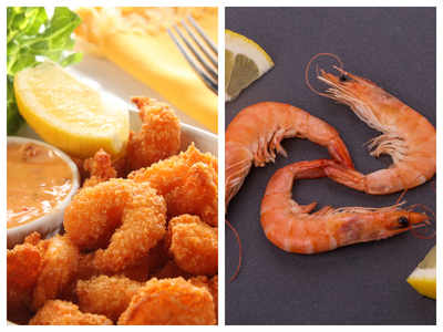How to clean and devein prawns like a pro