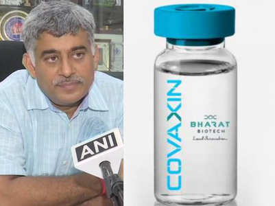 COVID-19 vaccine expected mid next year, not early 2021, says AIIMS doctor