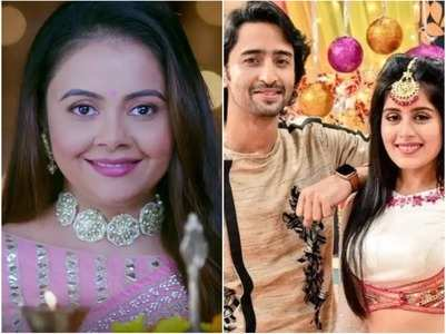 'Saath Nibhana Saathiya 2' to replace 'YRHPK'