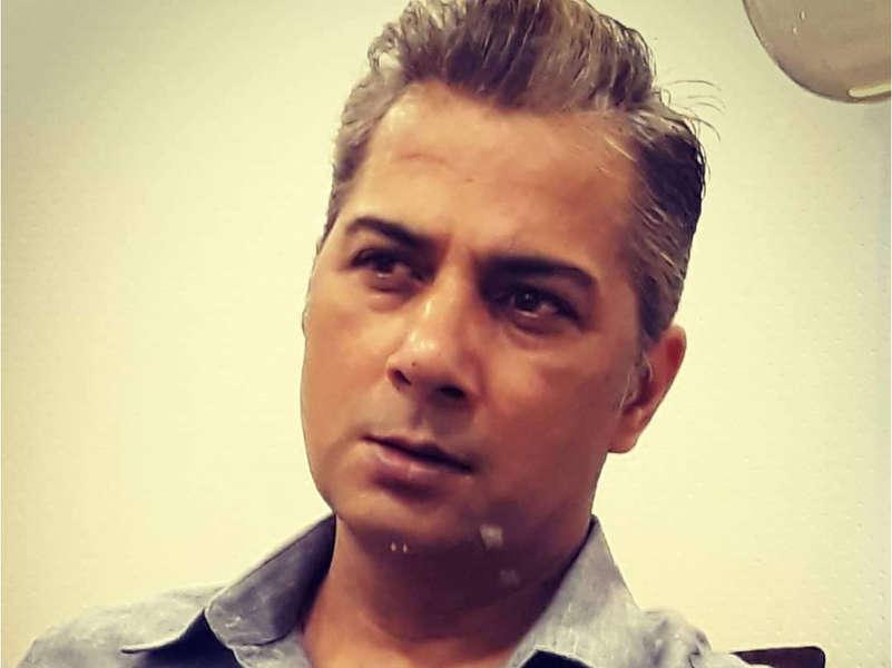 Mere Dad Ki Dulhan actor Varun Badola tests negative for Covid-19