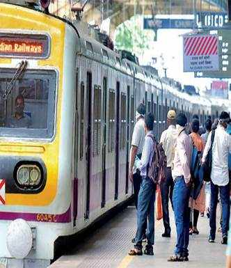 WR to run 150 more locals for essential staff from Monday