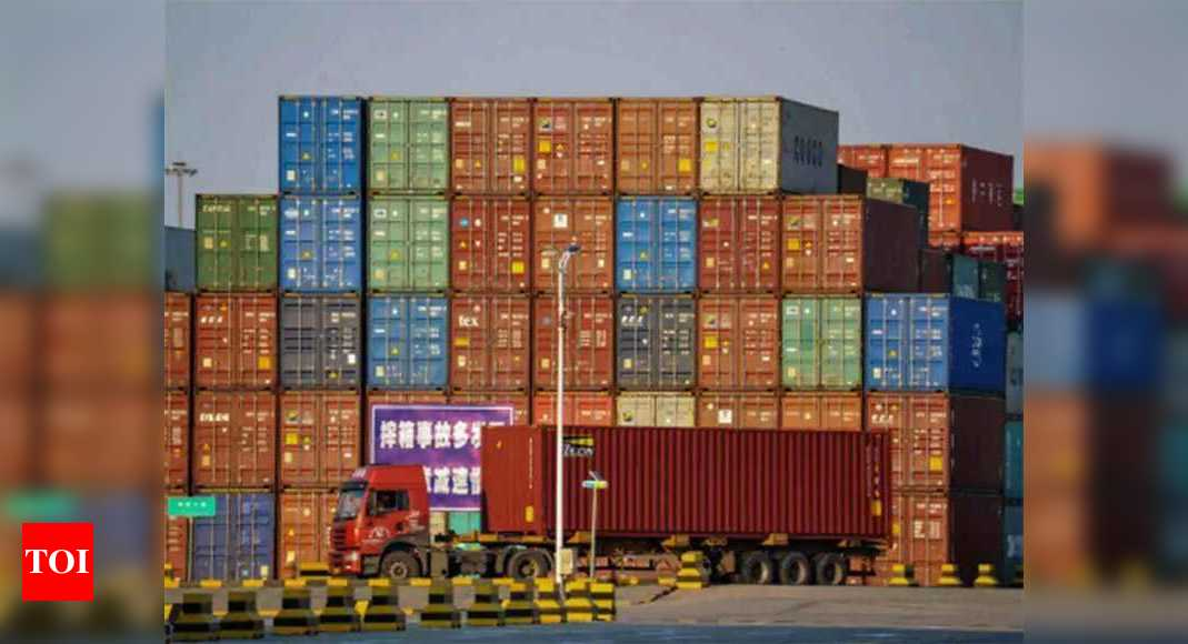 Procurement norms tightened to curb imports
