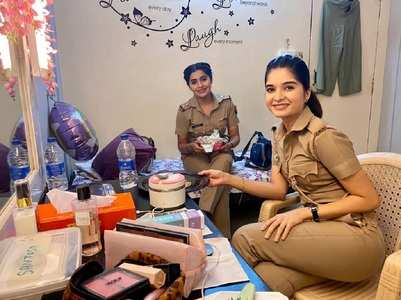 Dabba-sharing takes a backseat on TV sets