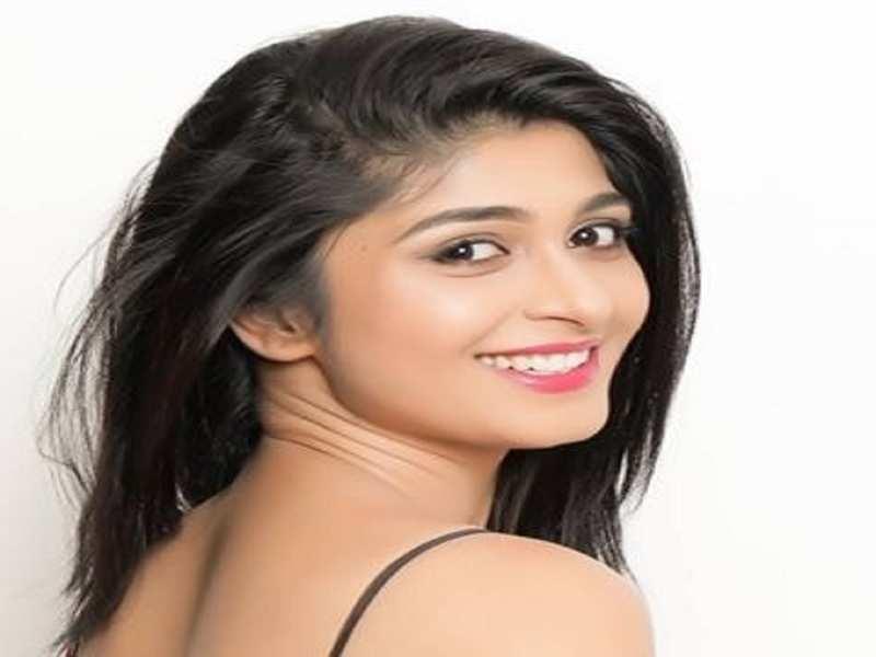 Aditi Prabhudeva to star in a music album