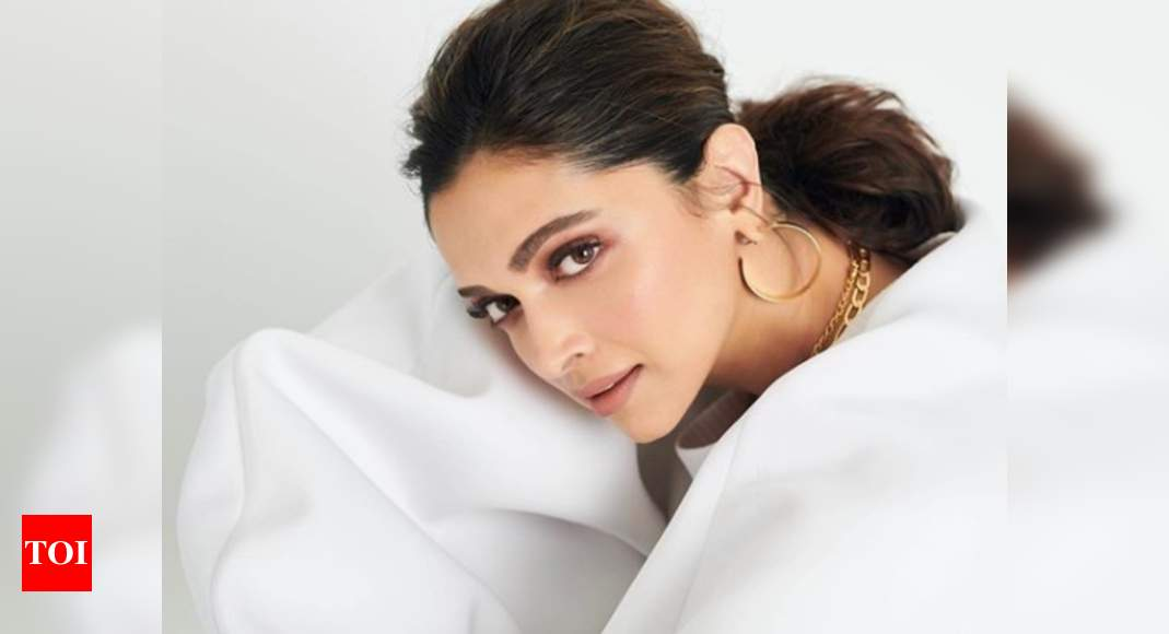 Deepika set to shoot her next in Goa