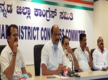 Dakshina Kannada: Congress welcomes BJP state president's promise of sand at Rs 2,000 per load