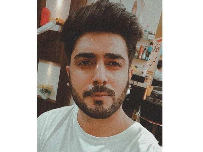Akshay Mhatre: I miss maa ke haath ka khaana