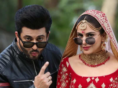 Dheeraj on Kundali Bhagya being criticised