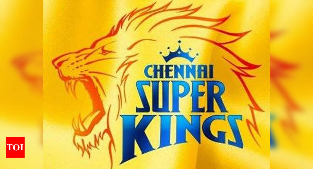 Homegrown app Trell becomes official partner of CSK