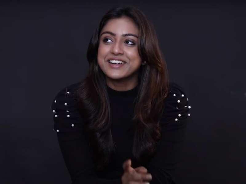 Vithika Sheru shares the harrowing aftermath of Bigg Boss Telugu 3