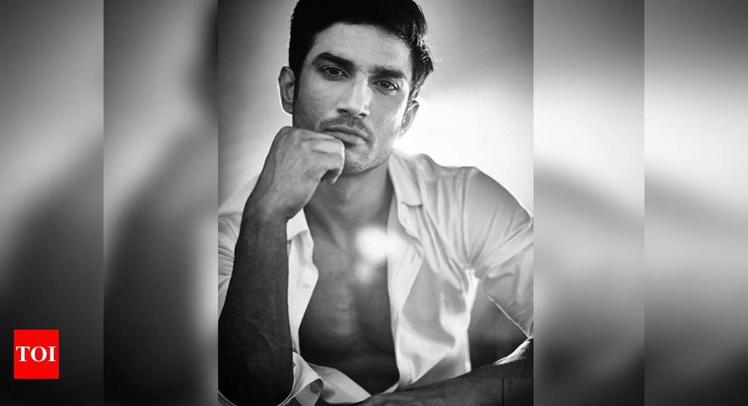 Sushant case: Actor's viscera not preserved properly
