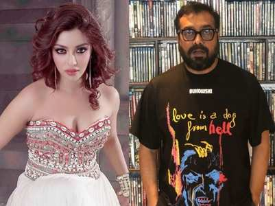 NCW asks for a detailed complaint from Payal
