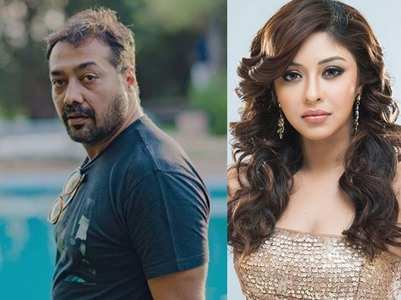 Anurag responds to sexual abuse accusations