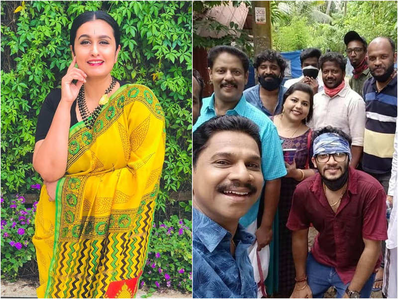 Best actress Kavitha Nair to best comedy show 'Marimayam'; here's all you need to know about State Television Awards 2019