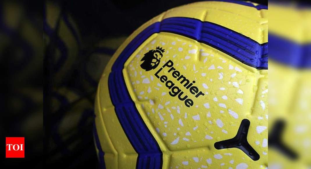 Premier League: Major incoming transfers