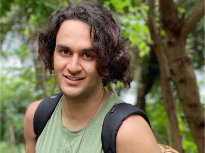 BB14: Vikas' name not in the guest list