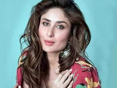 5 highest-earning films of Bebo