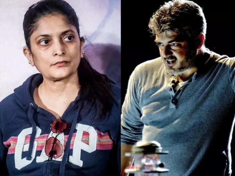GV Prakash reveals Sudha Kongara had narrated a script to him which she wrote for Ajith
