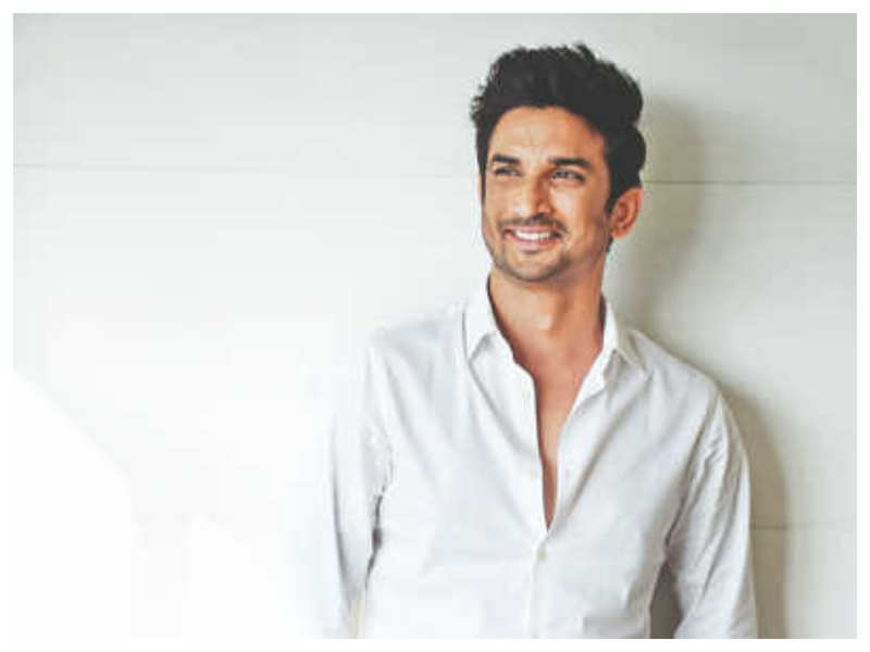 Sushant Singh Rajput case: AIIMS to submit a conclusive report on the actor's death to CBI on September 22