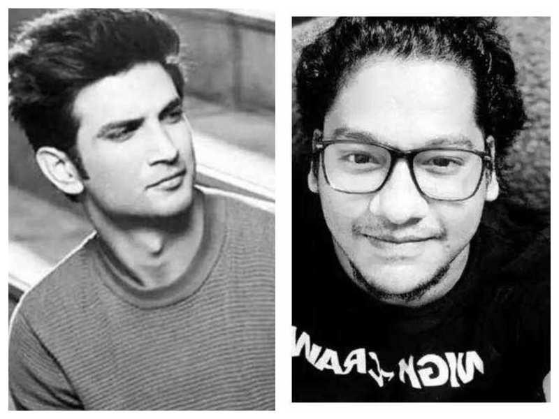 Sushant Singh Rajput case: Advocate Ishkaran Bhandari says Siddharth Pithani is a material witness and his statements cannot be buried under the carpet